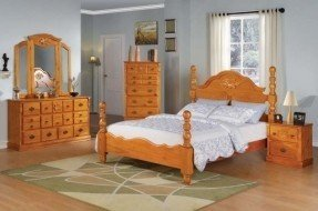 Images of 13 Gorgeous Honey Oak Bedroom Furniture Photo Ideas honey oak bedroom furniture