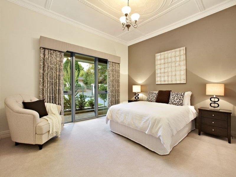 Images of 25+ best ideas about Beige Bedrooms on Pinterest   Beige bedside tables, bedroom colour scheme ideas
