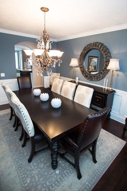 Images of 25+ best ideas about Dining Room Decorating on Pinterest | Dining room dining room decor