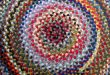 Images of 4u00275 round braided rugs