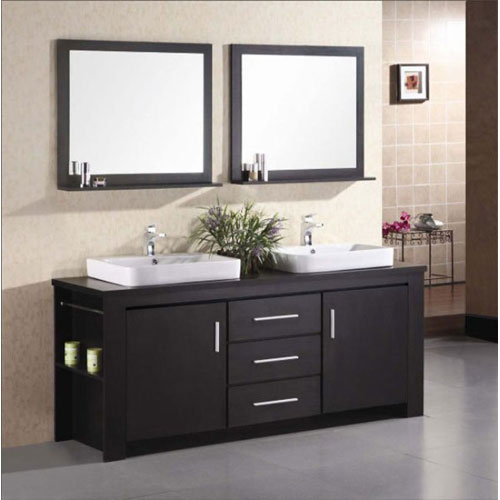 How to choose the vanity furniture?
