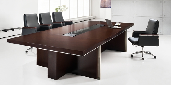 Images of Edeskco Edeskco Edeskco Edeskco Edeskco Edeskco office boardroom tables