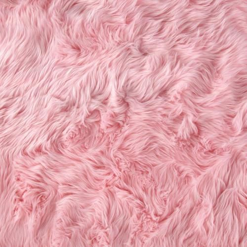 Images of Iu0027d like this as an area rug. It looks just perfectly soft pink fluffy carpet
