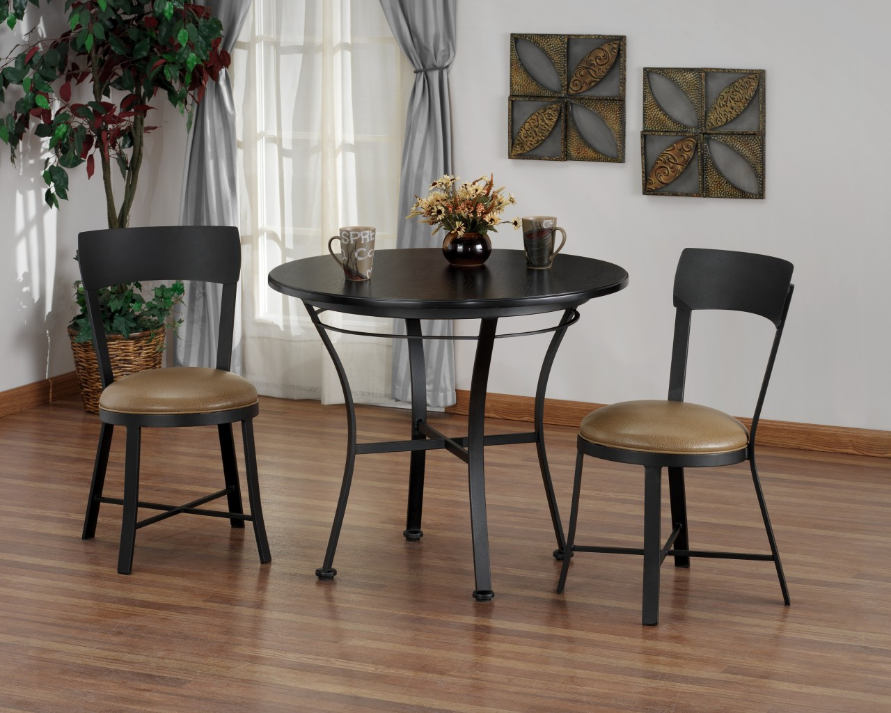 Images of Image of: Kitchen Bistro Set bistro sets for kitchen