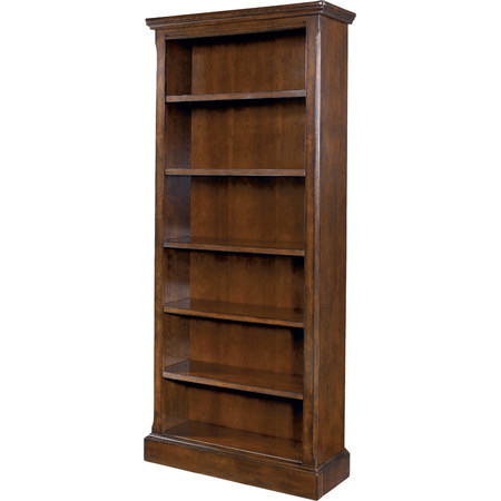 Images of Joss u0026 Main Porter Bookcase solid wood bookcases