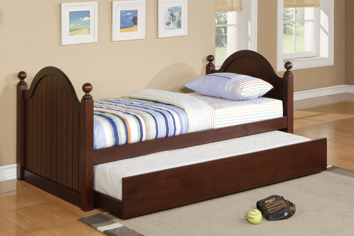 Images of kids-twin-bed-frame-5 twin bed frames for kids