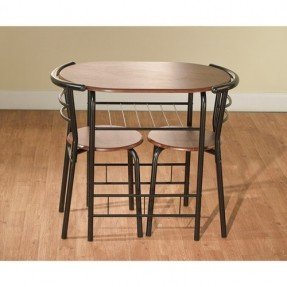 Images of kitchen bistro tables and chairs | ... Bistro Set Table 2 bistro sets for kitchen