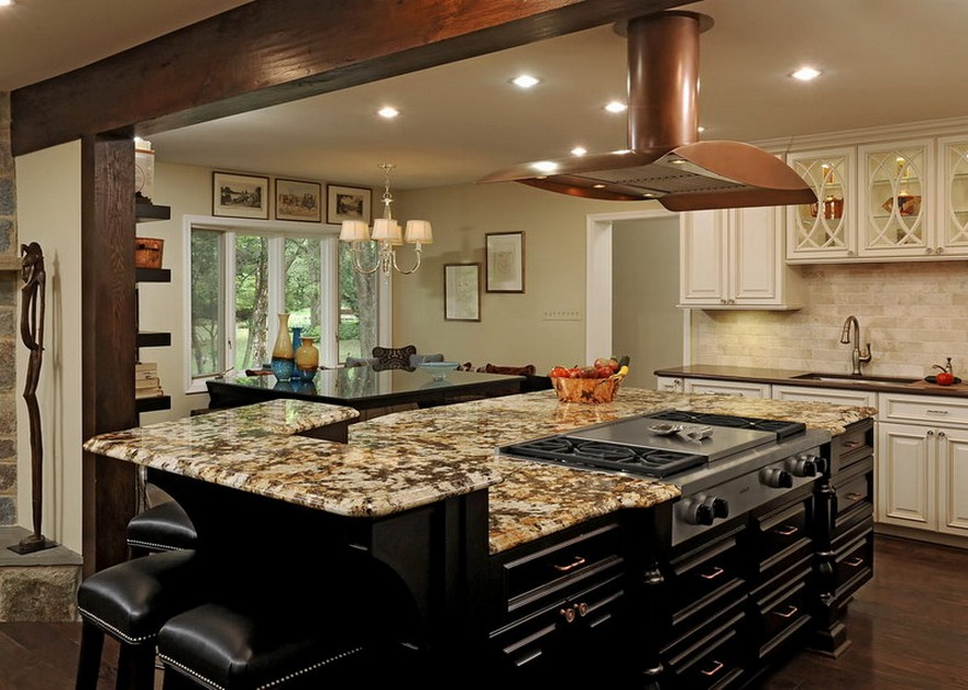 Images of large kitchen islands with seating and storage plus marble countertop and large kitchen islands with seating and storage