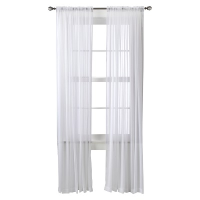 Images of loved 316 times 316 white sheer curtains