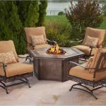 Choosing the perfect patio furniture for outdoors
