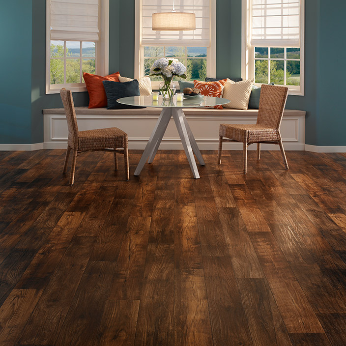 Images of Luxury Vinyl Flooring in Tile and Plank Styles - Mannington Vinyl Sheet luxury sheet vinyl flooring