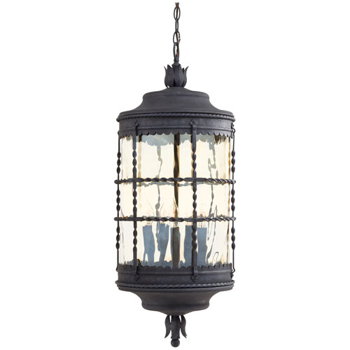 Images of Mallorca Outdoor Hanging Pendant hanging outdoor light fixtures