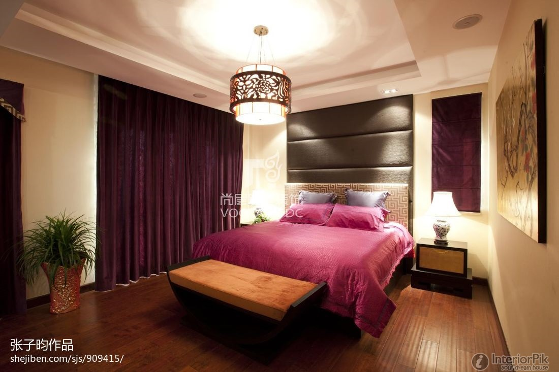 Images of master bedroom ceiling lights photo - 3 master bedroom ceiling lights