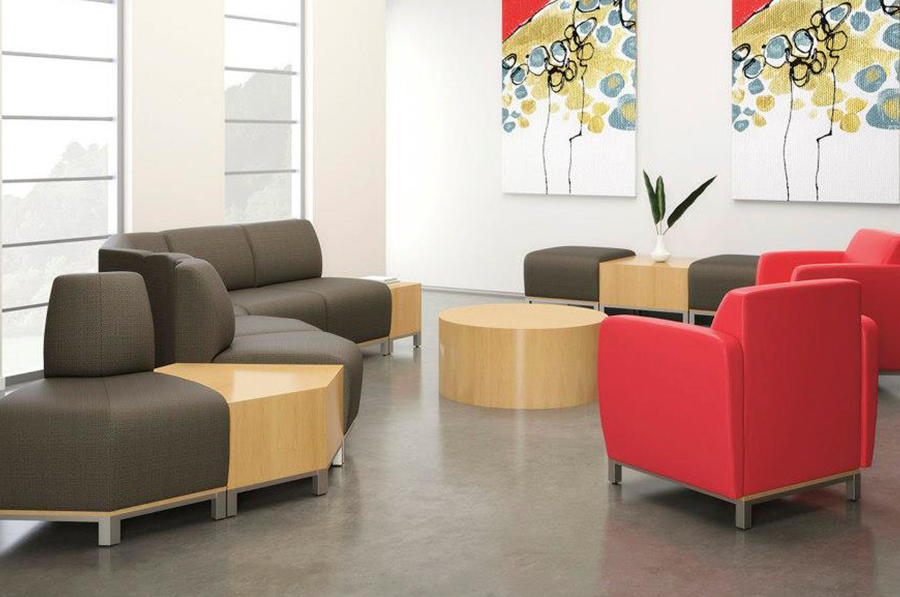 Images of Medical Office Waiting Room Furniture Waiting room furniture. medical office waiting room furniture
