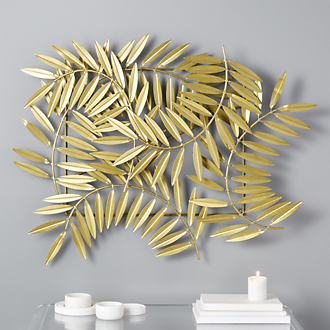Images of mirrors; wall décor modern home decor accessories