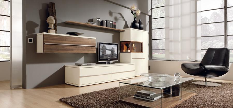 Images of Modern Furniture Design For Living Room Decoration Living Room With Living  Room modern furniture designs for living room
