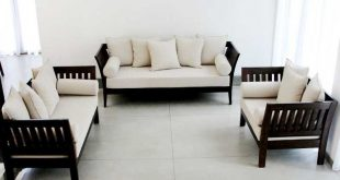 Images of Modern Wood Sofa Sweet Idea 10 1000 Ideas About Wooden Set Designs wooden sofa set designs