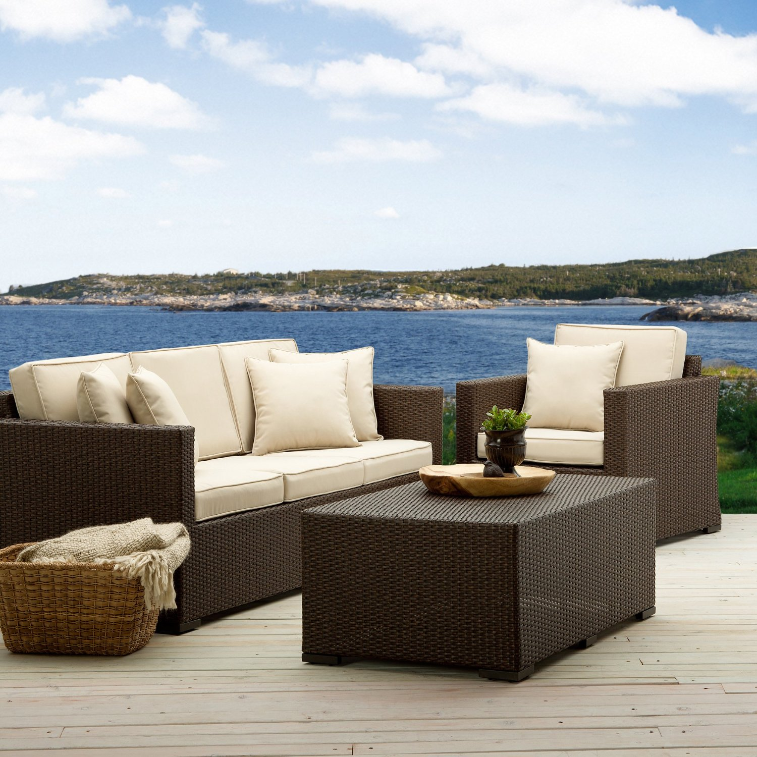 Images of ... Outdoor Modern Patio Furniture Beautiful View And Modern Patio Furniture modern outdoor patio furniture