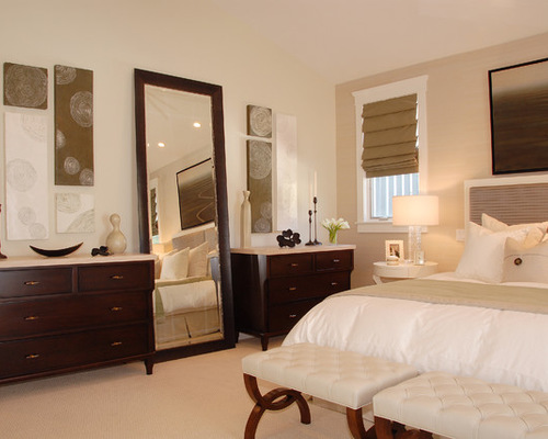 Images of SaveEmail floor mirrors for bedroom
