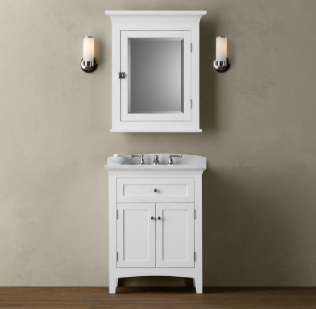 Images of small bathroom vanity - Google Search small bathroom vanity with sink