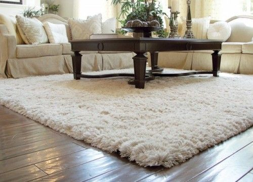 Images Of Tips For Decorating Home With Rugs Cozy Living Roomsliving Room Ideaswhite Area Soft