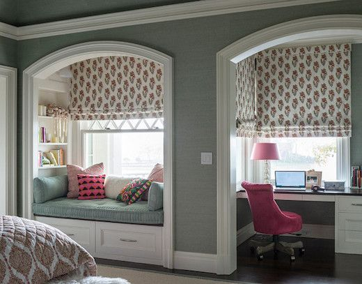 Images of Very Cool Kids Room Ideas - Princess Pinky Girl cool kids rooms