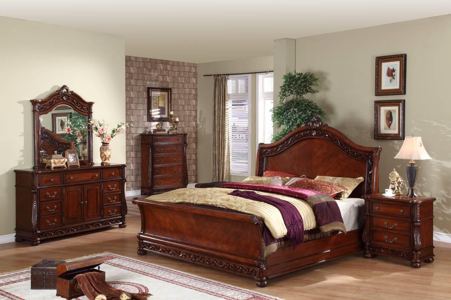 Images of white antique bedroom furniture; white antique bedroom furniture ideas ... antique bedroom furniture