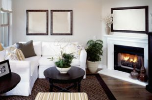Elegant Decorating Ideas interior decorating ideas