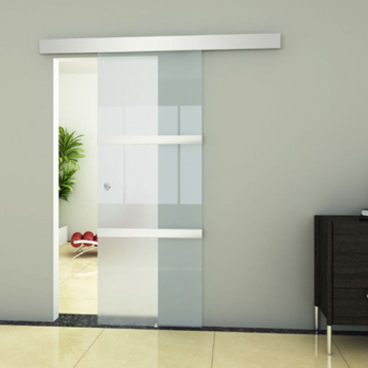 Best Quality Interior Sliding Doors