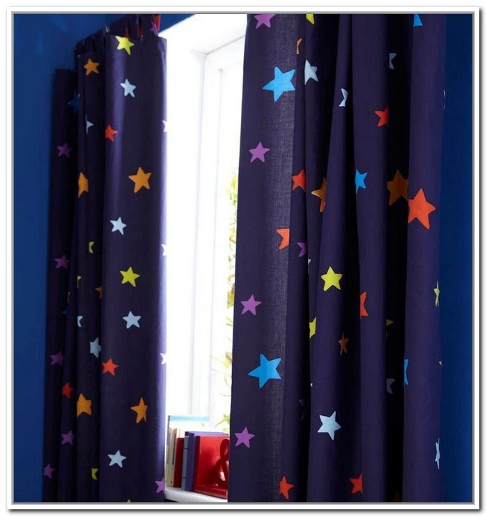 Popular Kids Blackout Curtains - Childrens Blackout Bedroom Curtains - YouTube kids bedroom blackout curtains
