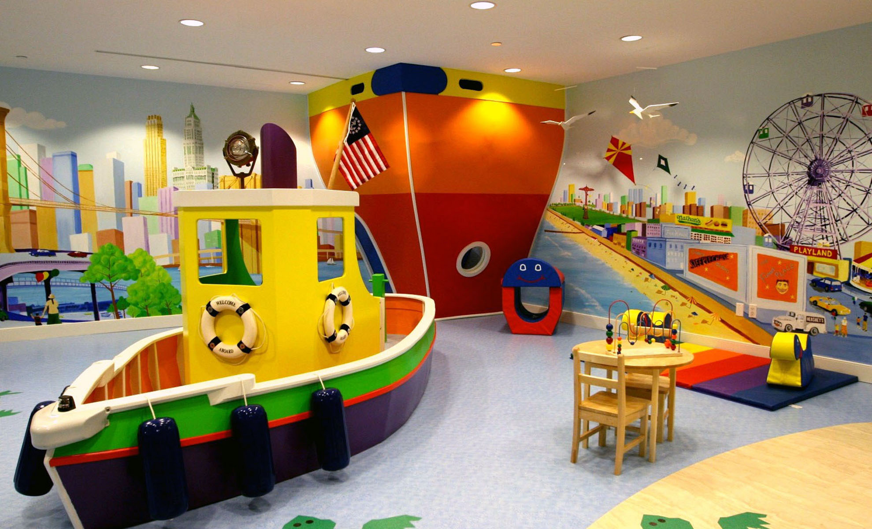 Amazing Kids Playroom Designs u0026 Ideas kids playroom ideas