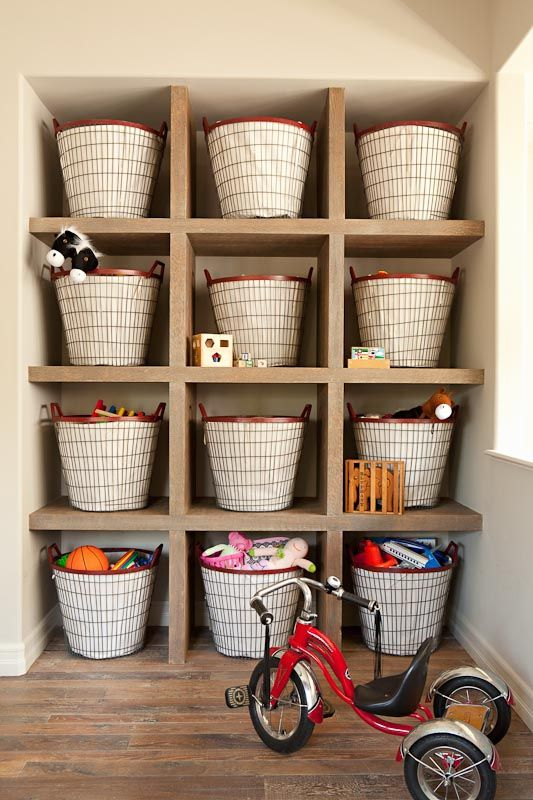 Awesome Top 25 Most Genius DIY Kids Room Storage Ideas That Every Parent Must kids room storage