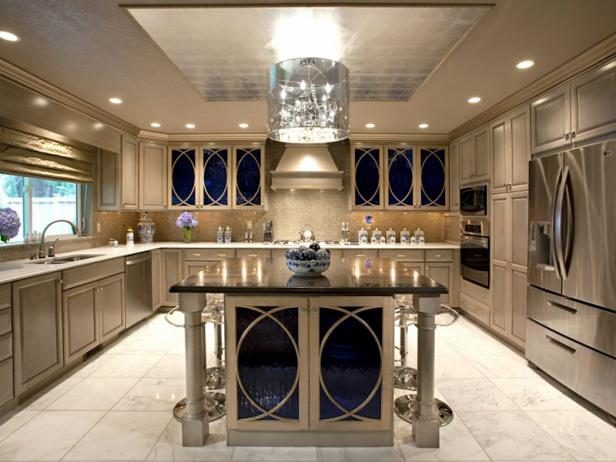 Ideas of Kitchen Cabinet Design Ideas kitchen cabinet design ideas