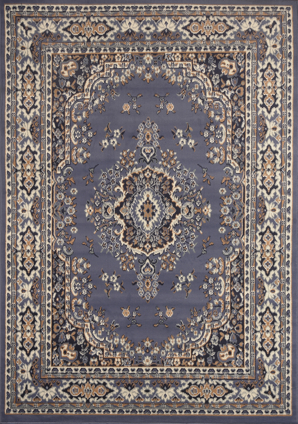 Best Large-Traditional-8x11-Oriental-Area-Rug-Persian-Style- large traditional rugs