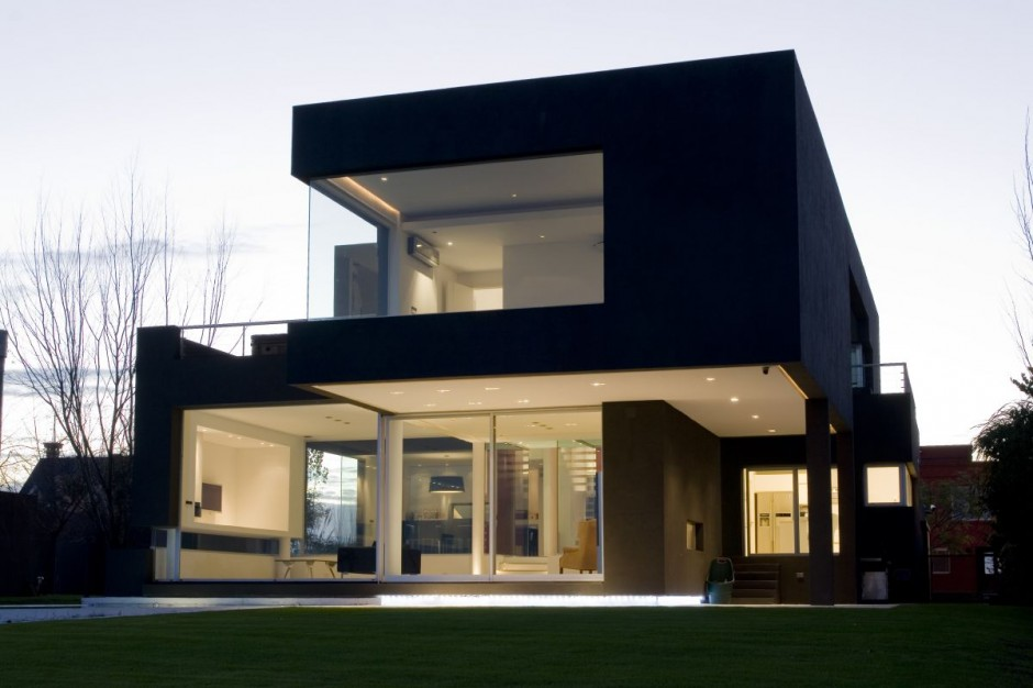 Cute Latest Housing Design Trends Home Design And Style latest architectural house designs
