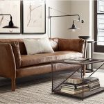Sofa designs:  a guide to buying sofa bed