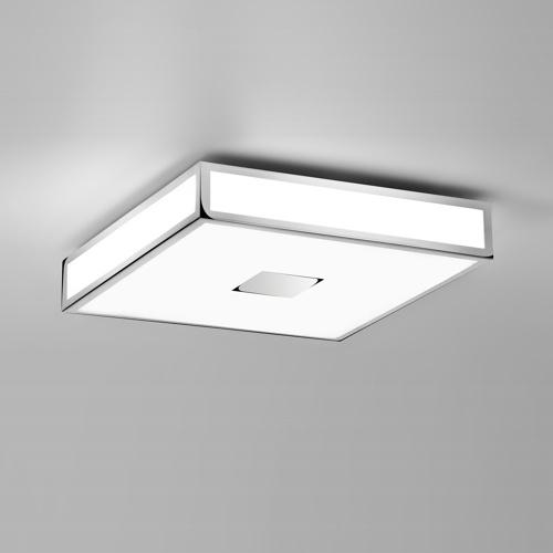 Pictures of 7100 Mashiko 300 LED Bathroom Light led bathroom ceiling lights