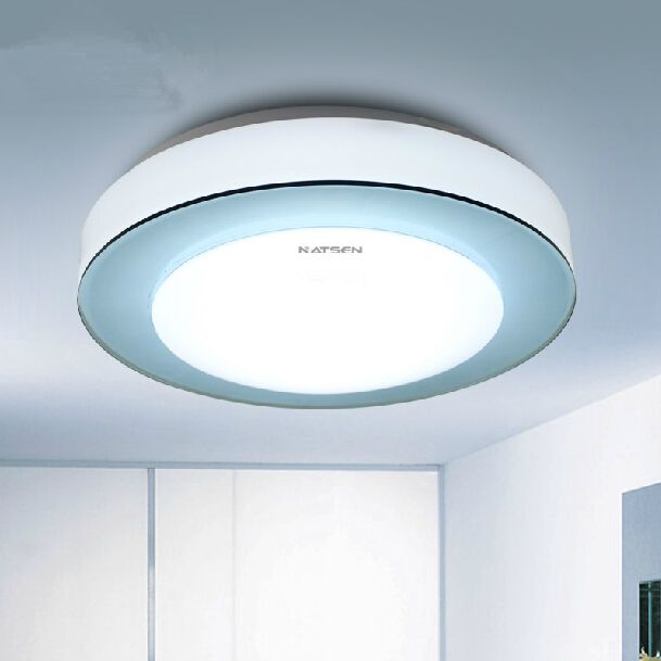 Stylish led ceiling light ac v lamp fixture balcony lights kitchen light: led led kitchen ceiling lights