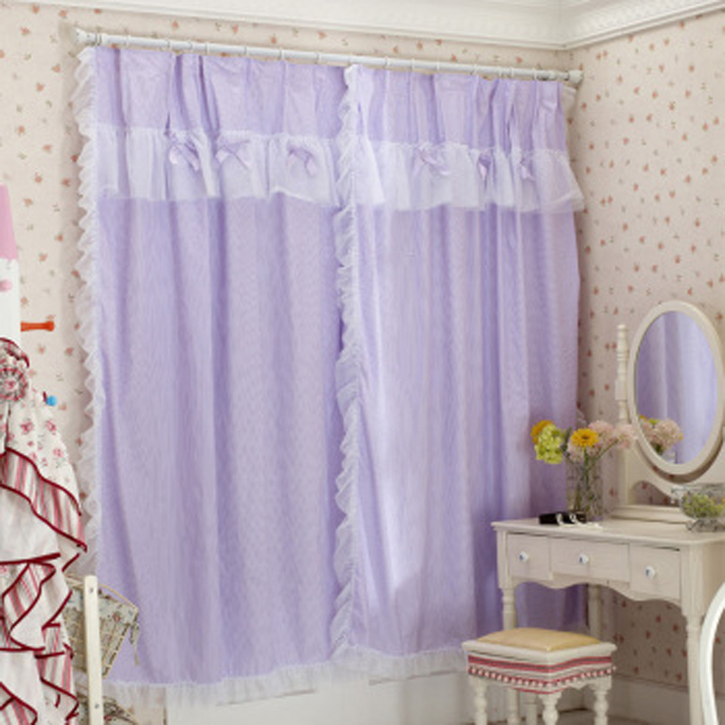 Best Beautiful Cotton Lilac curtains for girlsu0027 bedroom lilac curtains for bedroom