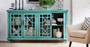 Amazing living room cabinets and storage from Value City Furniture living room storage cabinets