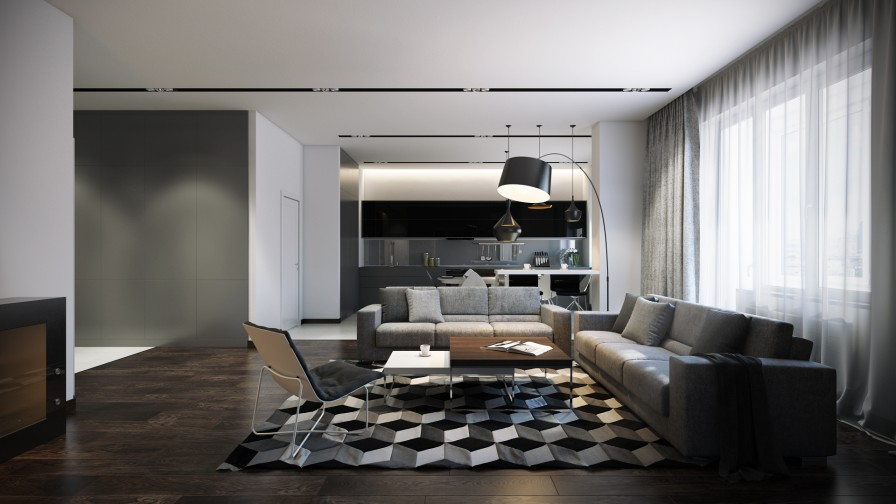 Contemporary Like Architecture u0026 Interior Design? Follow Us.. lounge modern design