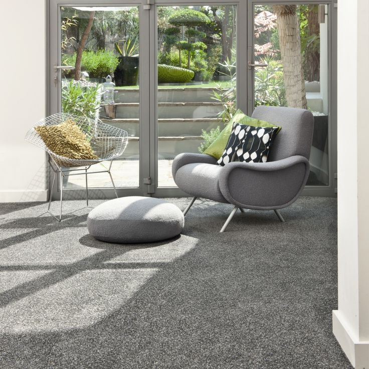 Luxury 25+ best ideas about Grey Carpet on Pinterest | Carpet colors, Grey carpet grey carpet living room ideas