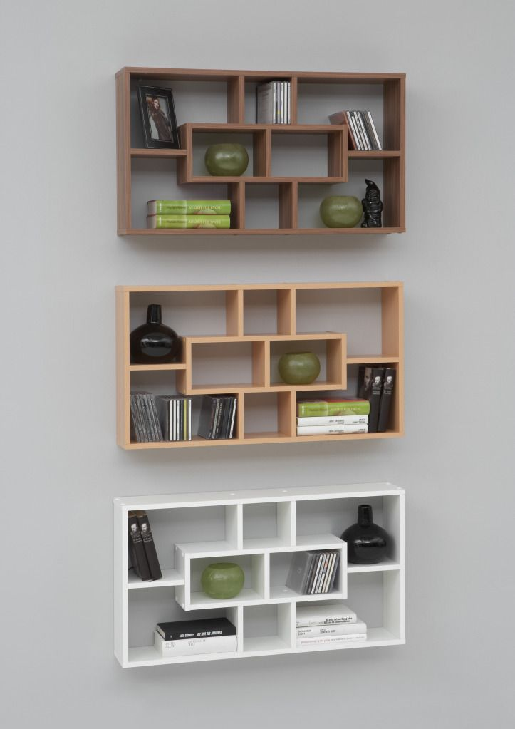 Luxury 25+ best ideas about Wall Shelving Units on Pinterest | Wall shelving, wall shelving units