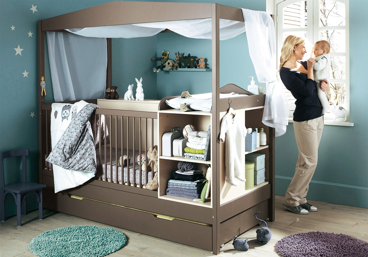 Luxury Boysu0027 Room Designs: Ideas u0026 Inspiration baby boy room design