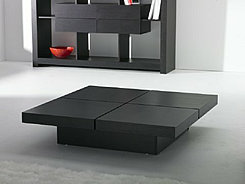 Luxury Center Table For Living Room center table for living room