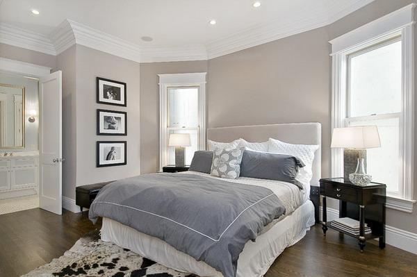 Luxury ... color schemes for teenage bedrooms ... good color schemes for bedrooms
