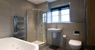 Cool Simply Kitchens, Bathrooms u0026 Wetrooms luxury fitted bathrooms
