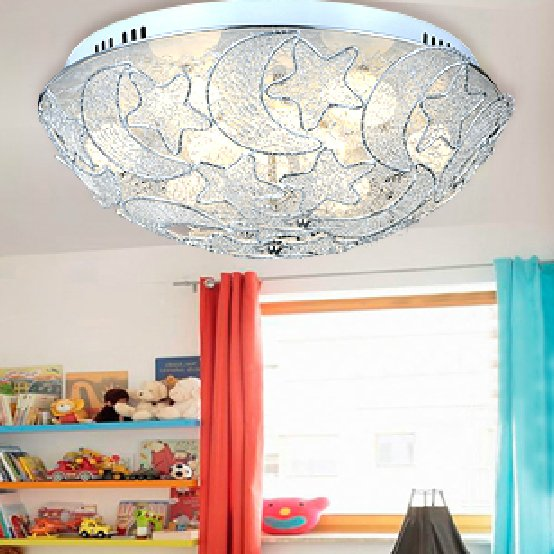 Luxury Flush ceiling lights for bedroom Bedroom Flush Mount Lighting 2017 flush bedroom ceiling lights