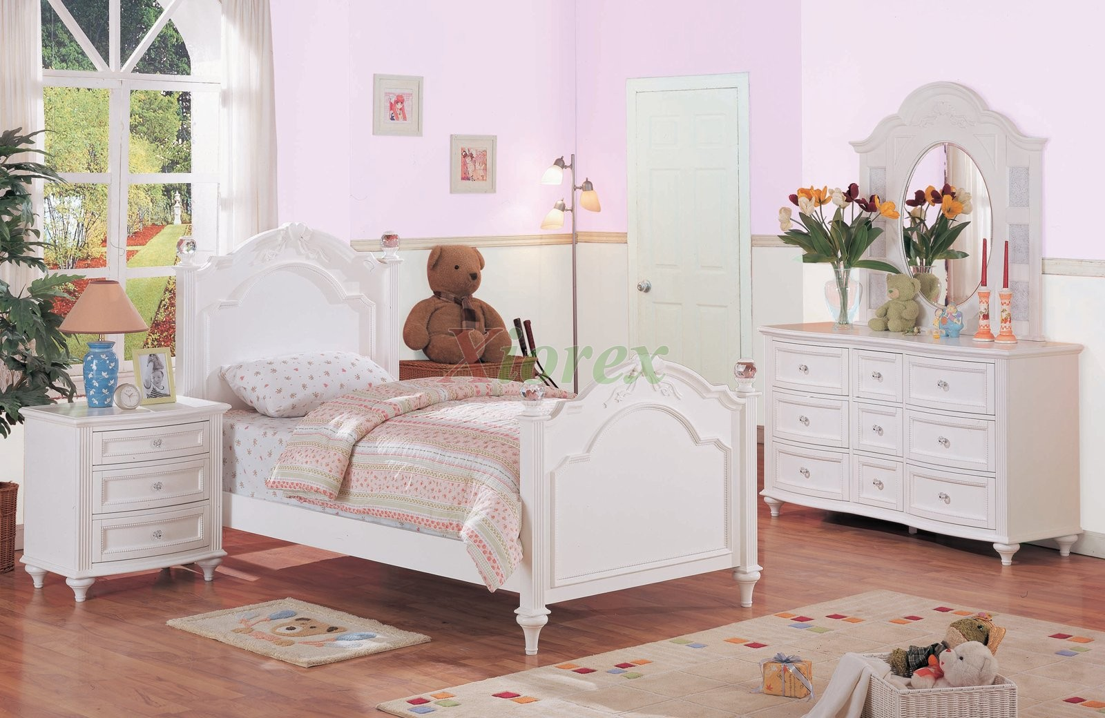 Luxury ... Furniture White Childrens Bedroom Furniture Interior Home white childrens bedroom furniture