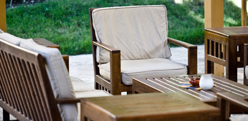 Luxury How to Clean Outdoor Patio and Deck Furniture wood deck furniture